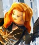 Black-widow-natalia-romanov-lego-marvel-super-heroes-24.6 thumb