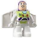 Buzz l'Éclair-10894