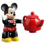 Duplo Christmas Mickey