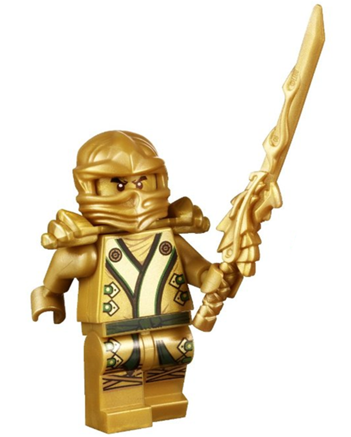 70503 The Golden Dragon | Brickipedia | FANDOM powered by Wikia