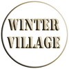 Logo Winter Village
