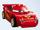 8423 World Grand Prix Racing Rivalry