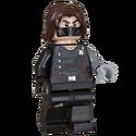 Soldat de l'hiver-5002943