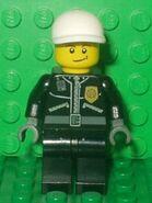 3658-Polizist III