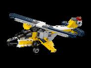 6912 L'avion à réaction 4