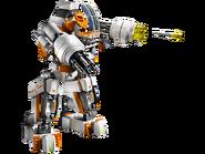 70707 La contre-attaque du robot 5