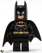 7785 Batman