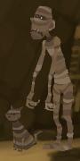 AdventurersMummyCat