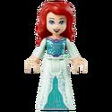 Ariel-41160
