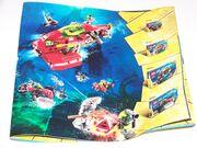 Atlantis page3
