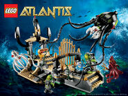 Atlantis wallpaper1