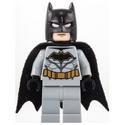 Batman-76117