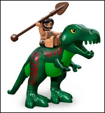 File:Duplo T-Rex 2.jpg
