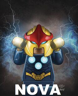 Nova Title 002