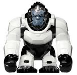 Winston-0