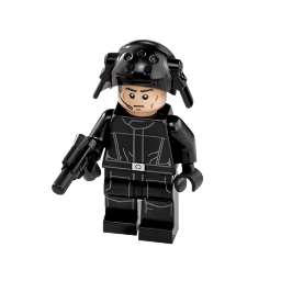 Imperial Navy Trooper *NEW* from set 75146 LEGO Star Wars