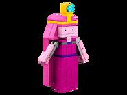 21308 Adventure Time 6