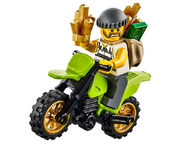 60049-motorcycle