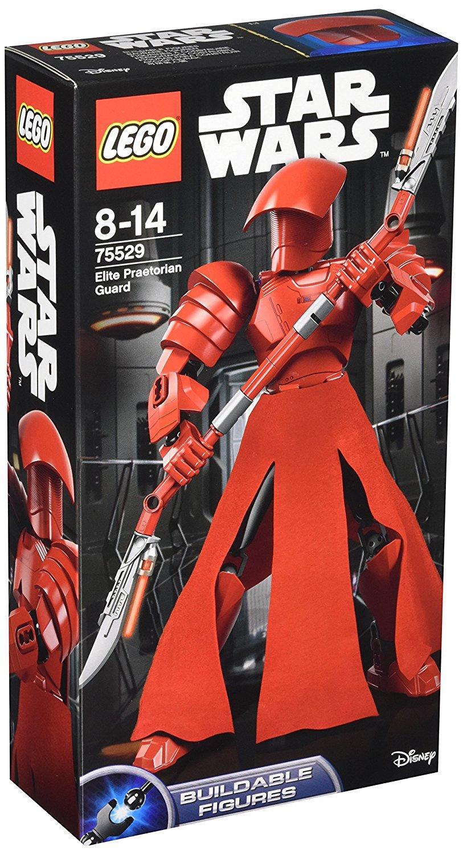 75529 elite praetorian guard brickipedia fandom powered by wikia - Croiseur interstellaire star wars lego ...
