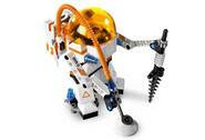 7646 Astronaut Mining Mech