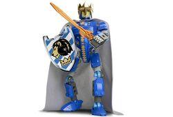 8809 King Mathias