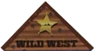 CowboyWestern
