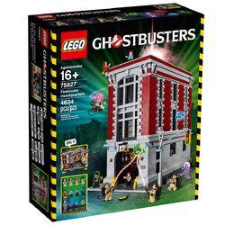 Ghostbusters box.jpeg