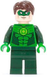 GreenLanternfront
