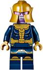 LEGO Thanos 2020
