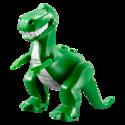 Rex-7598