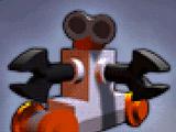 Robot (LEGO Battles)