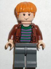 Ron Weasley 10132
