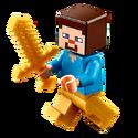 Steve-21162