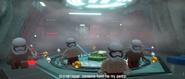 Stormtrooper-HotTub-TFA1