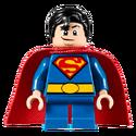 Superman-76068
