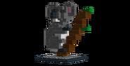 ToaMeiko Koala 2