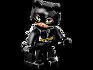 10545 Batman et Catwoman 7