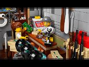 21310 Le vieux magasin de pêche 6