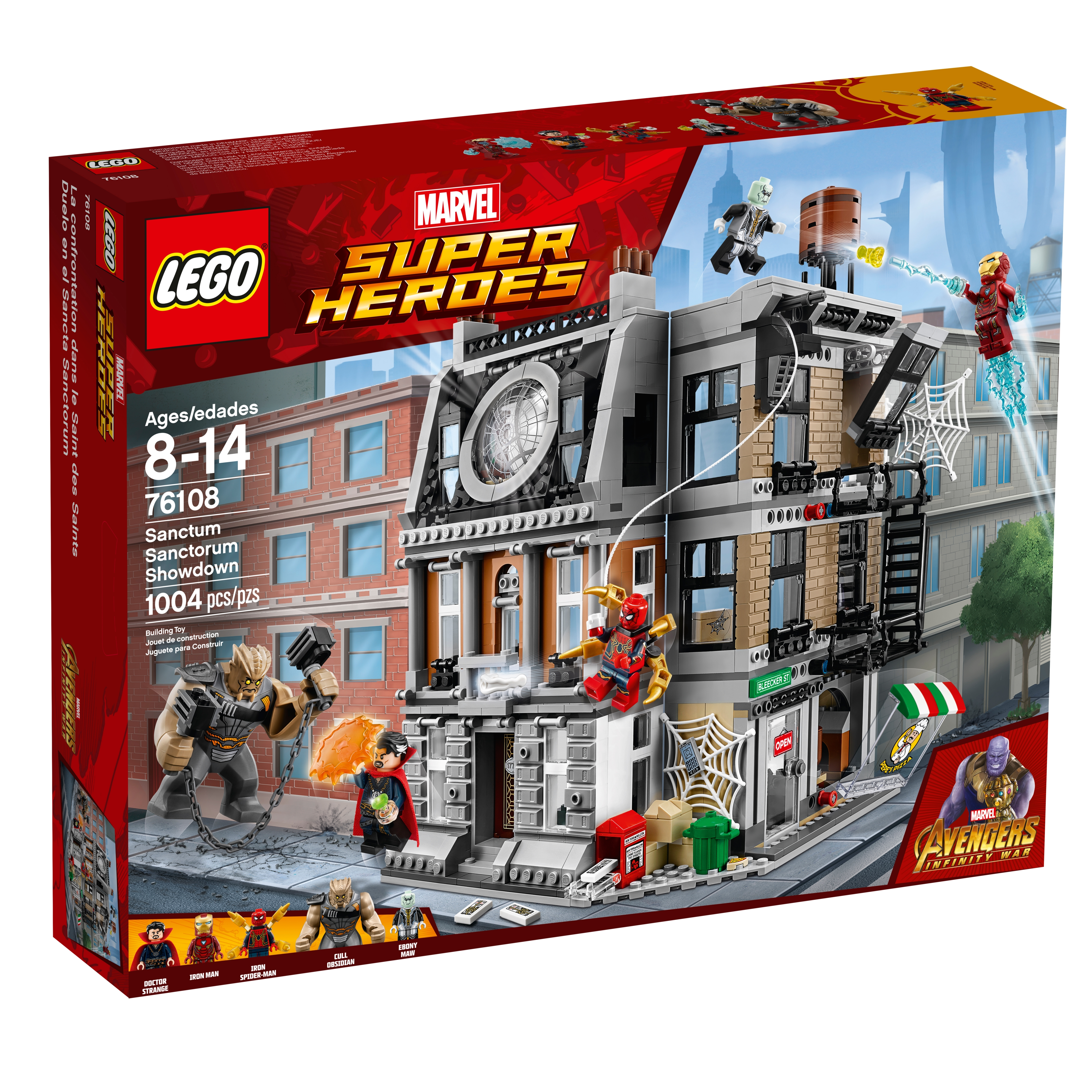 Lego movie video games 100 completely free black dating site 10