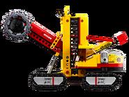 60188 Le site d'exploration minier 3