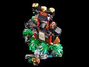 70604 L'île de la veuve du Tigre 7