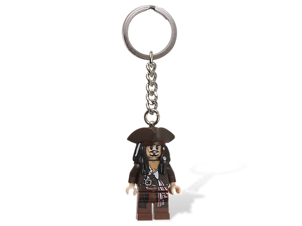 853187 porte cl s capitaine jack sparrow wiki lego fandom powered by wikia. Black Bedroom Furniture Sets. Home Design Ideas