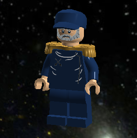 File:Admiral Hackett.png