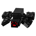 Araignée (Minecraft)