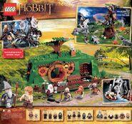 Katalog výrobků LEGO® pro rok 2013 (první pololetí) - Stránka 64