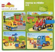 Katalog výrobků LEGO® pro rok 2015 (první polovina)-012