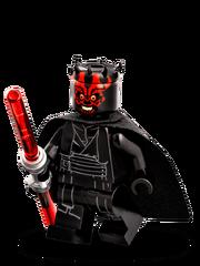 LEGO Darth Maul