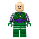 Lex Luthor-76097