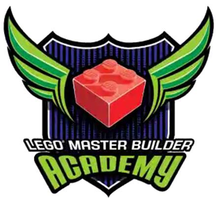 File:Master Builder Academy.png