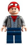 Peter Parker FFH